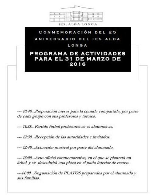 programa de actividades_001