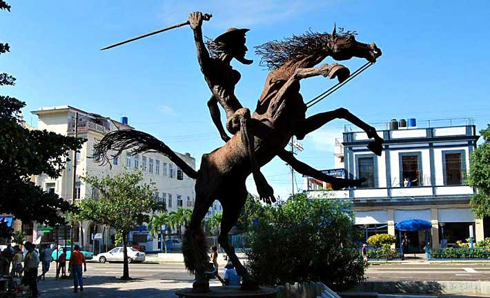 Don-Quijote-en-La-Habana