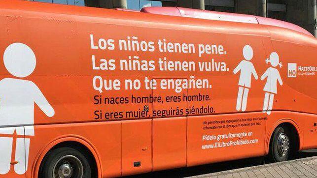 Autobus-HazteOir_EDIIMA20170228_0225_28