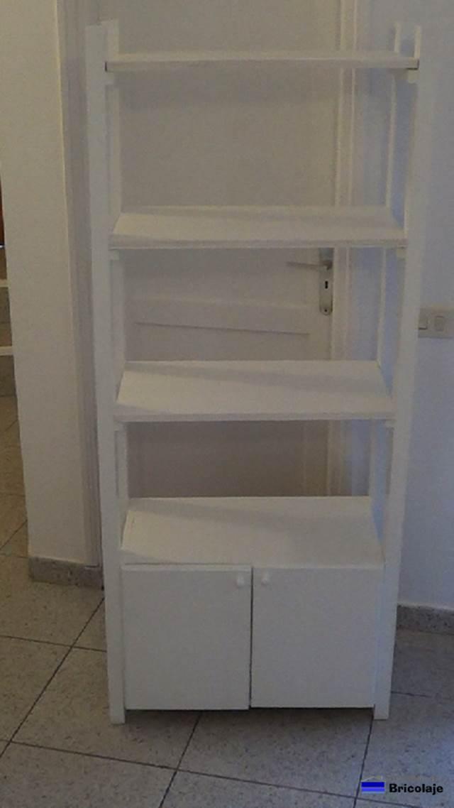 Mueble Para Toallas Mueble Bajero Para Guardar Toallas Y