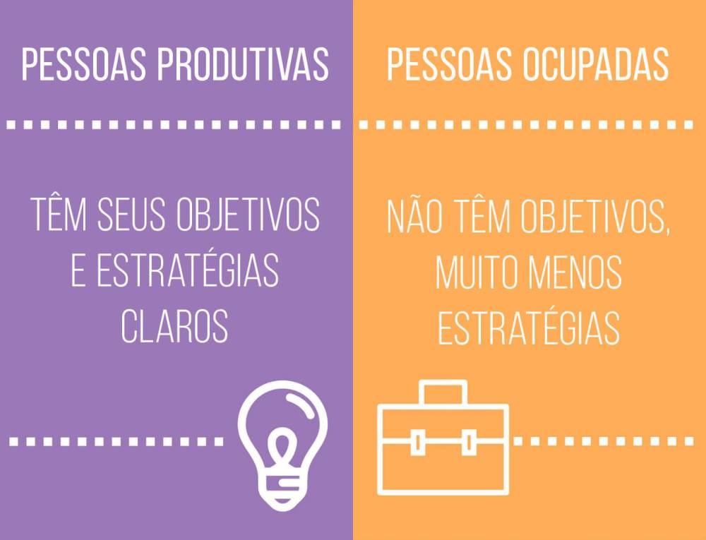 diferencas-pessoas-produtivas_11