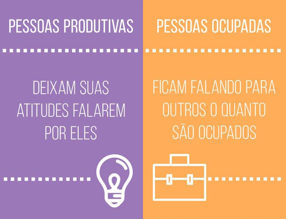diferencas-pessoas-produtivas_131