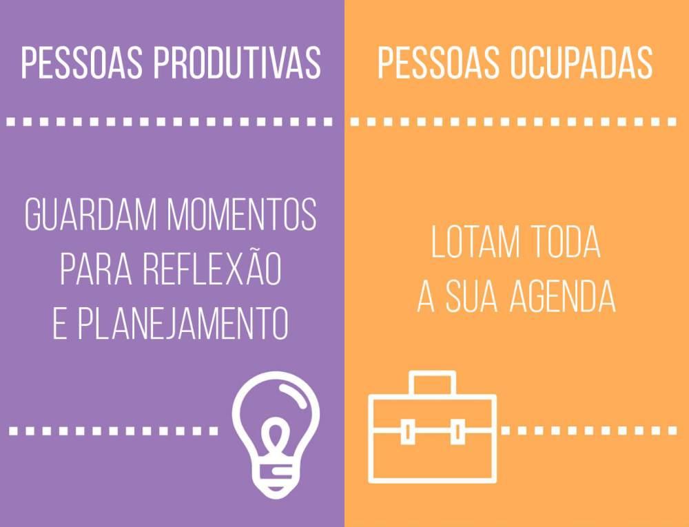 diferencas-pessoas-produtivas_61