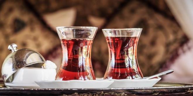 çay içmenin faydaları nelerdir?
