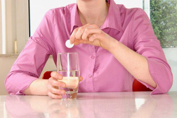 ableberries face u pierdeți în greutate