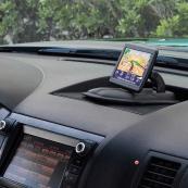 MAGICMAT_7-mat-magicmount-scosche-soporte-magnetico-universal-tablero-gps-smartphone.iphone