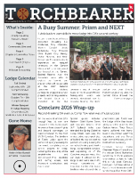 Torchbearer_2016_Issue 3 Summer