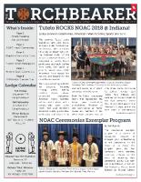 Torchbearer_2018_Issue 3