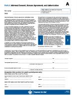 02 BSA Medical Form A&B