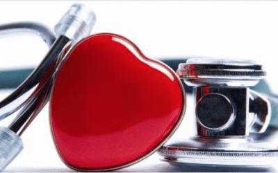 Menopausia, hormonas y salud del corazón