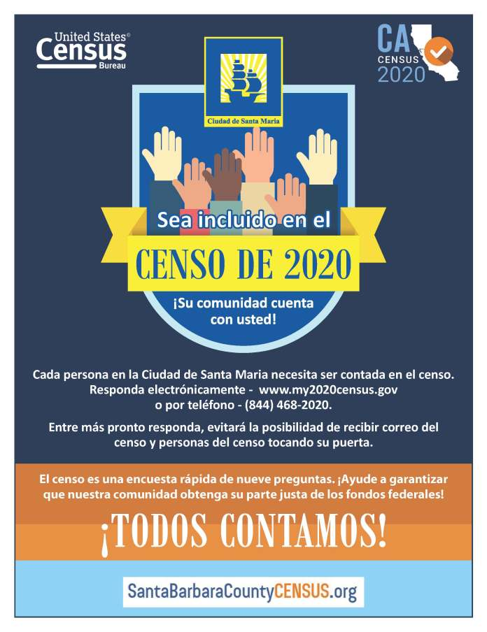 Census-2020-Ltr_Spanish