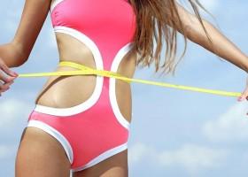 cum să pierdeți greutatea cu cincher talia