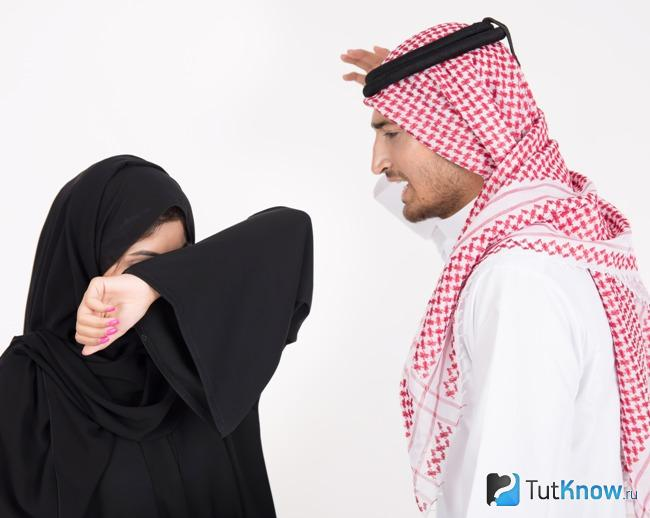 Křesťanský chlap datování muslimské dívky