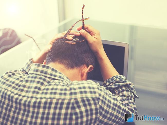 Симптомы хронической депрессии, отличие от дистимии и усталости. Как избавиться от хронической депрессии
