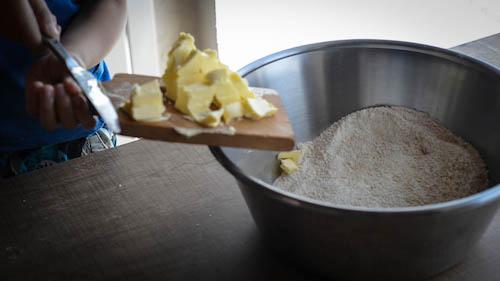 couper-beurre3