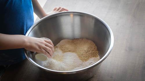 crumble-ingredients-secs2