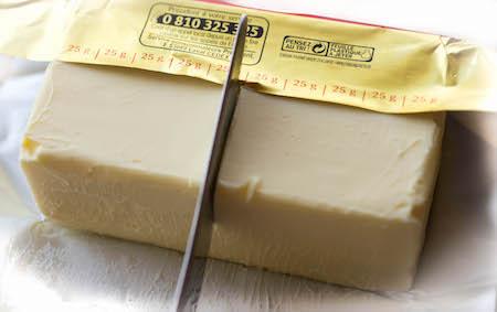 beurre-demi2 - copie