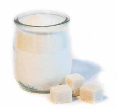 sucre-120g (2 sur 2) - copie