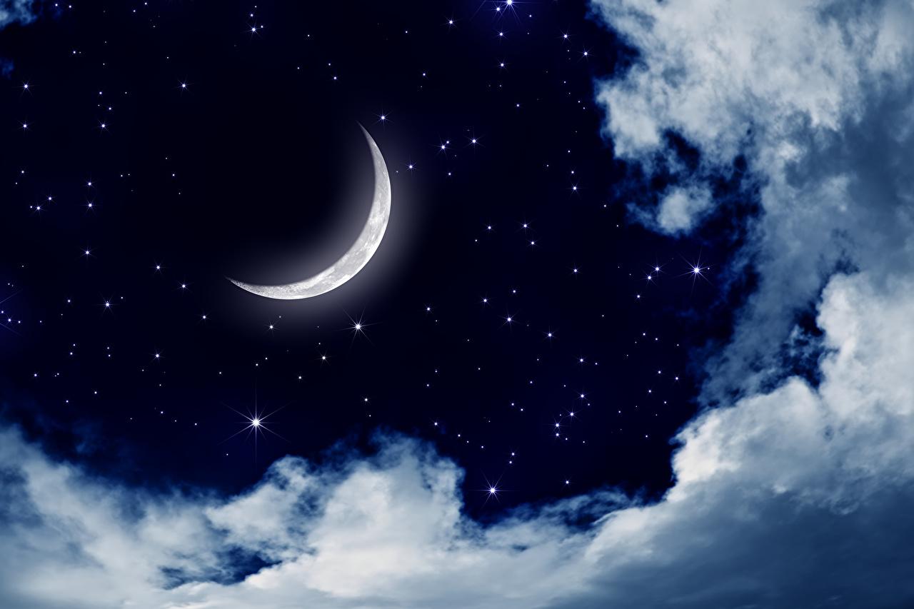 nuit-brioche