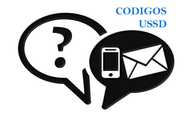 64273e7c801 Códigos móviles USSD. Códigos de función. Tutobasico