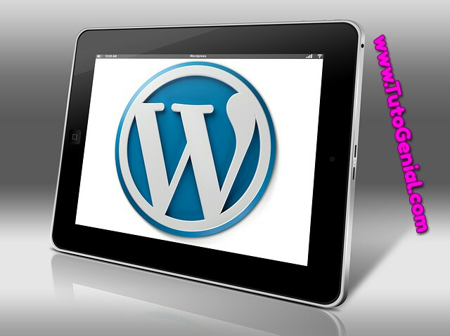 Creer Son Blog Gratuitement Avec Wordpress.com
