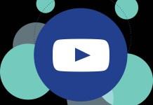 Télécharger N'importe Quelle Vidéo Sur Facebook !
