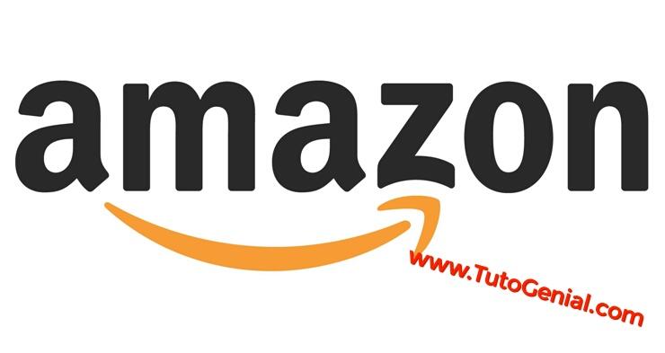 Amazon  Comment Télécharger Gratuitement Les Livres Payants ... f198b31f48eb