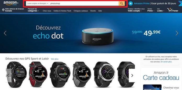 Amazon Comment Telecharger Gratuitement Les Livres Payants