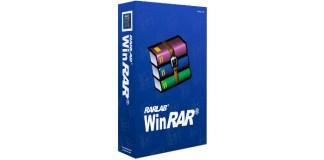 Télécharger WinRAR Gratuit
