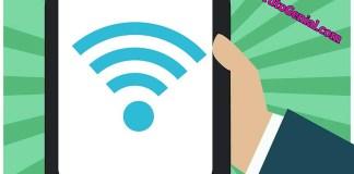 Comment Partager la Connexion Internet d'un Smartphone à tout appareil ?