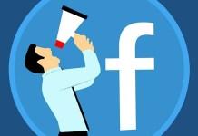 Facebook Gratuit illimité avec GMC Facebook
