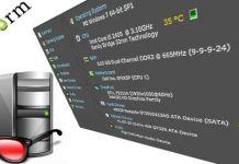Télécharger Speccy Pro Crack Gratuit ( Serial Key )