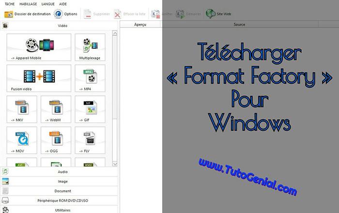 téléchargement gratuit windows 10