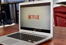 Comment Télécharger Les Vidéos Netflix Sur PC Et Android