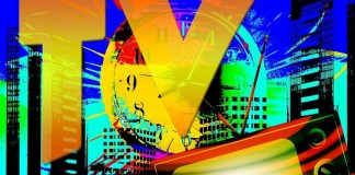TelechargerIPTV – Meilleur Site Pour Télécharger Les Fichiers M3u Gratuits