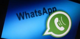 Télécharger GBWhatsApp Anti-Ban et WhatsApp Plus Anti-Ban