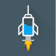 HTTP Injector - Intternet Gratuit