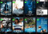 Top 30+ Sites de Streaming Gratuit Sans Inscription – Liste Complète