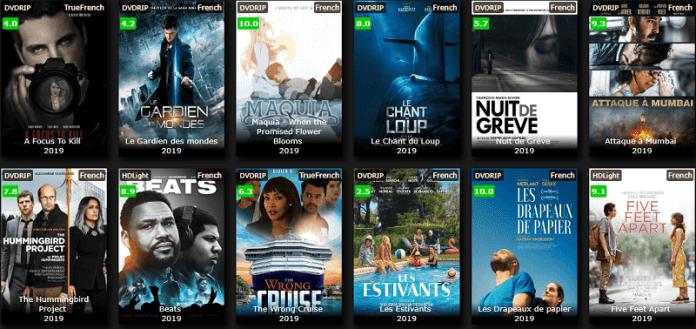 Top 30+ Sites de Streaming Gratuit Sans Inscription – Liste Complète