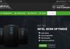 NitroHost – Un Hébergeur Web Rapide et Moins Cher Plein de Surprises