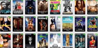 Top 10+ Meilleurs Sites de Streaming Gratuit Pour Films et Séries VF