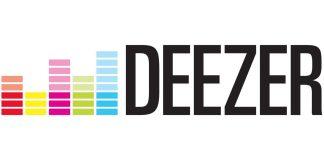 Deezer : Télécharger La Musique MP3 Gratuitement - Deezloader 2019