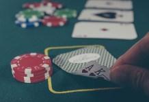 Casino en ligne avis : c'est quoi un Casino online, fiable ou pas
