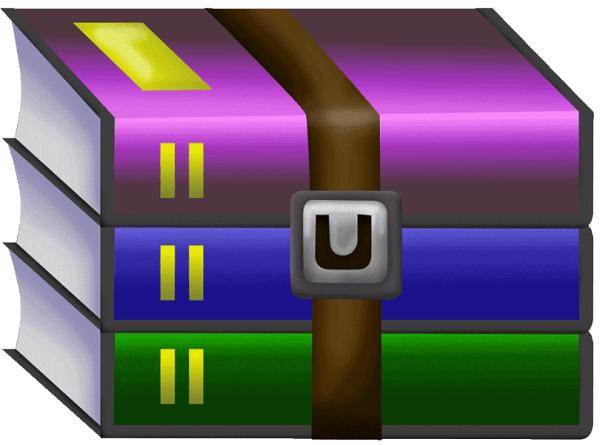 Top 5 logiciels pour cracker un mot de passe WinRAR d'une archive RAR / ZIP protégée