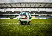 Top 5 sites pour Voir les Match de Foot en Direct