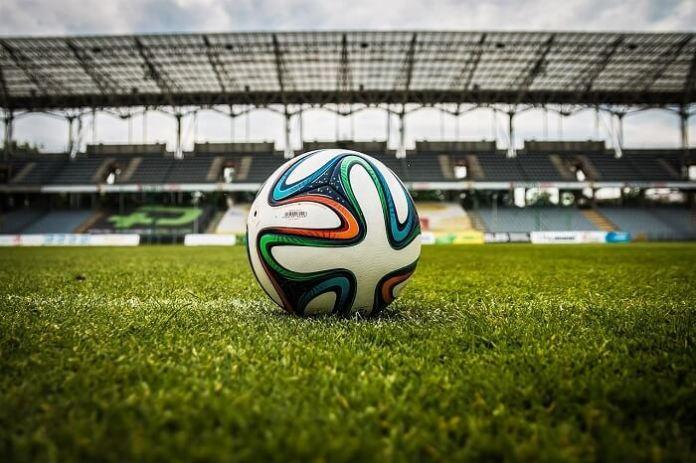 Top 5 sites pour Voir les Match de Foot en Direct