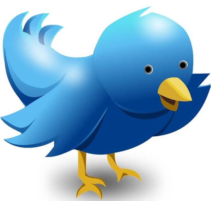 Top 10 astuces pour Twitter