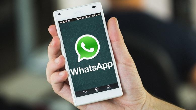 WhatsApp Web : Comment l'utiliser ?
