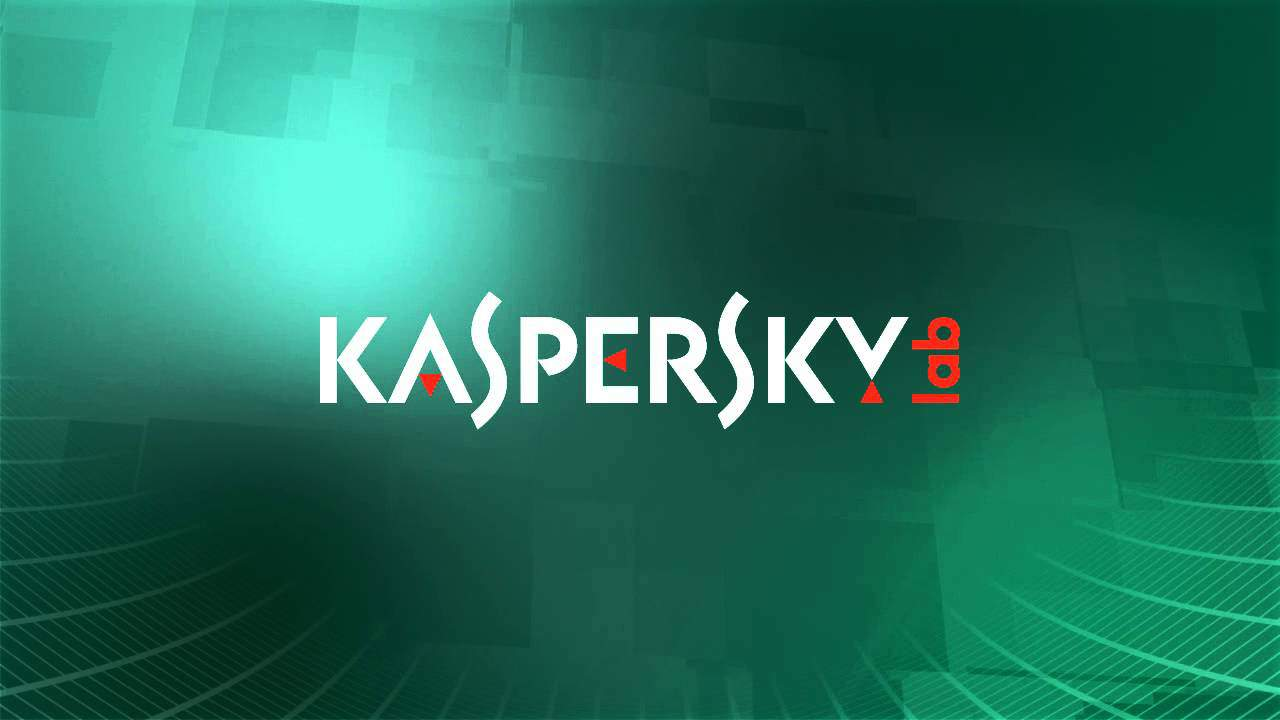 Prolonger le mode d'évaluation de Kaspersky à 3 Mois (renouvelable à vie)
