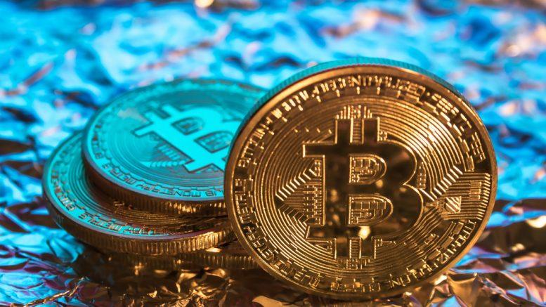 Guide Bitcoin : Tout ce que vous devez savoir